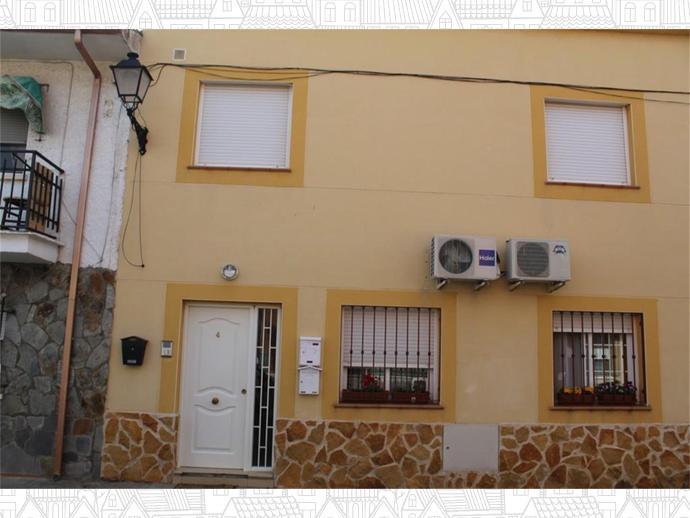 Foto 3 de Molí Nou - Ciutat Cooperativa (Sant Boi de Llobregat)