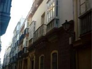 Obra nueva  Cádiz Capital
