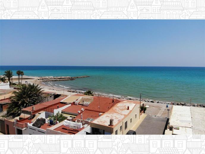 Foto 4 de Avinguda Mallorca, 123 / Nules