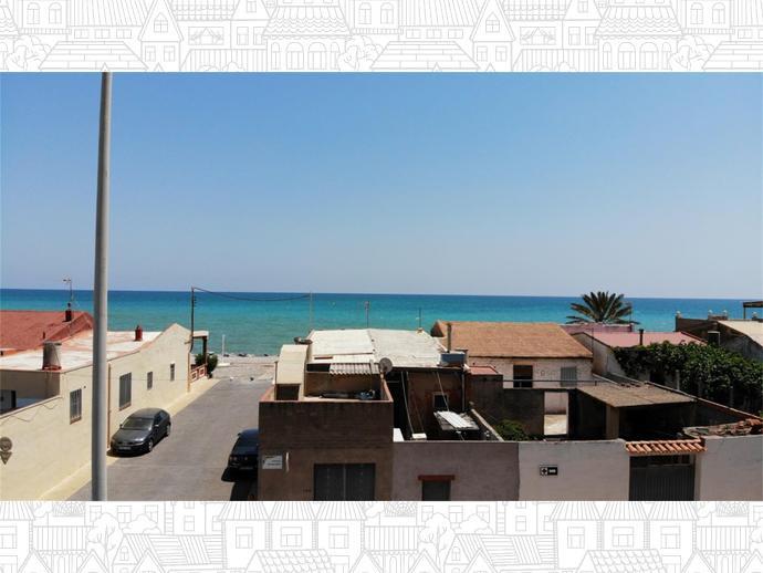 Foto 7 de Avinguda Mallorca, 123 / Nules
