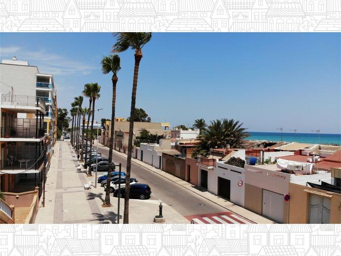 Photo 8 of Avenue Mallorca, 123 / Nules
