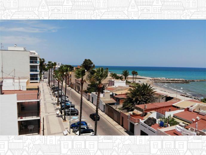 Foto 12 de Avinguda Mallorca, 123 / Nules