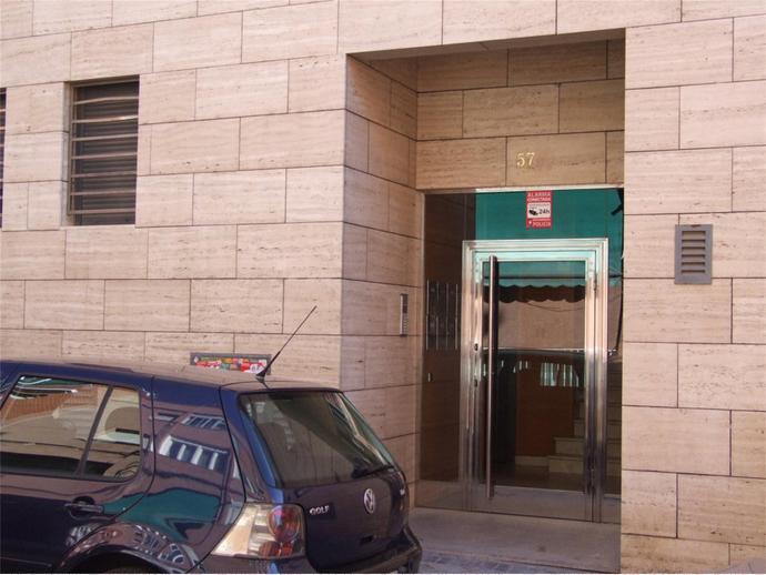 Photo 2 of MAD-TETUAN / Almenara -Ventilla, Tetuán ( Madrid Capital)
