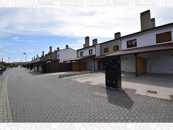 Foto 5 von Dorfstrasse Abellos / Miño