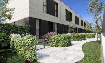 Casas en venta en Fresnos I y II, Torrejón de Ardoz