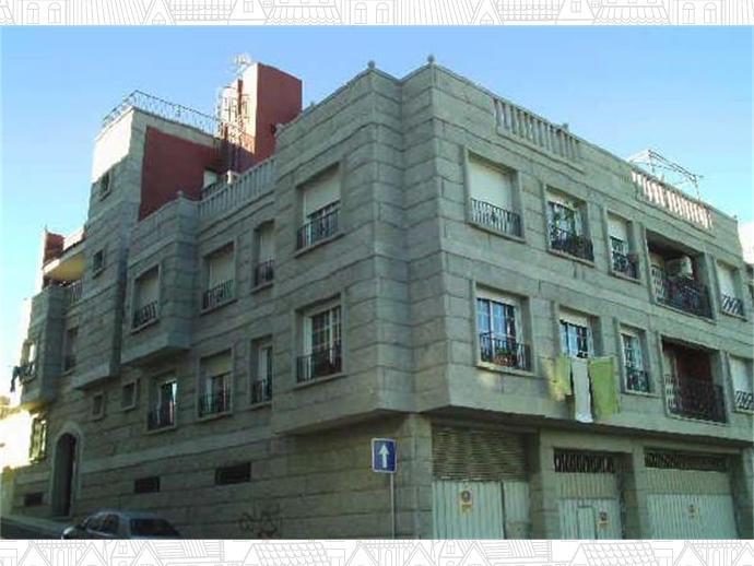 Foto 1 de Centro (Chiva)