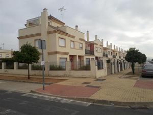 Neubau Huévar del Aljarafe