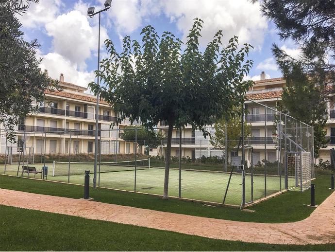 Foto 4 de Costa Norte (Vinaròs)