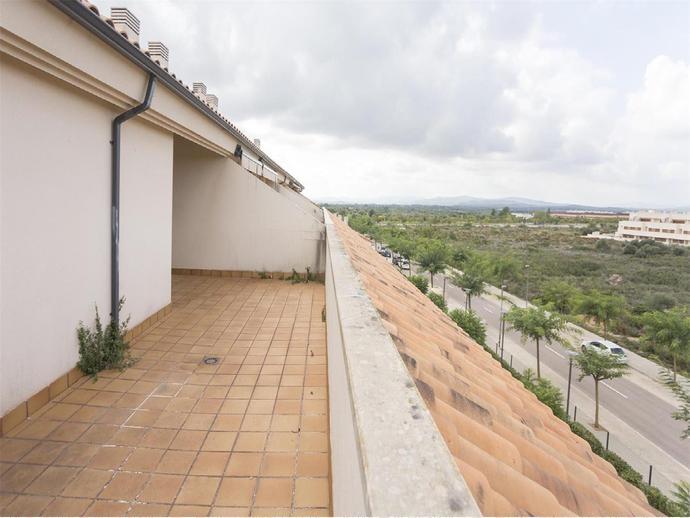 Foto 16 de Costa Norte (Vinaròs)