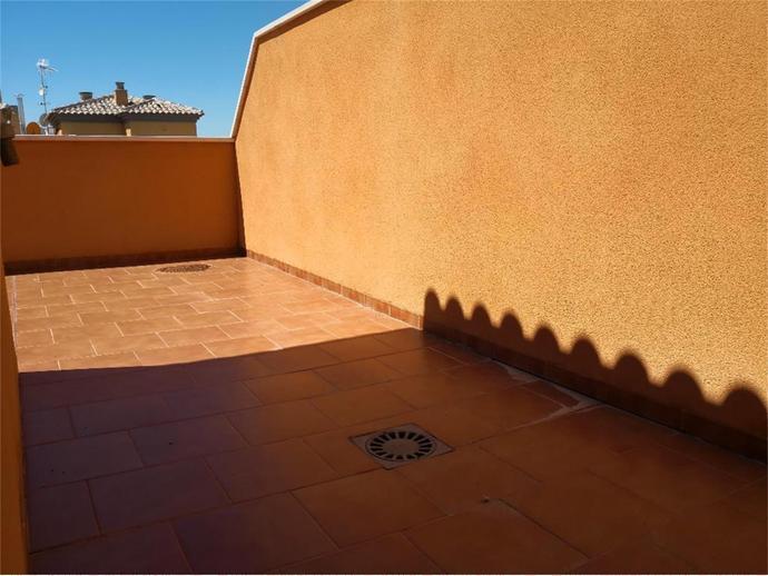 Foto 29 von Juan Carlos I, Murcia ciudad ( Murcia Capital)