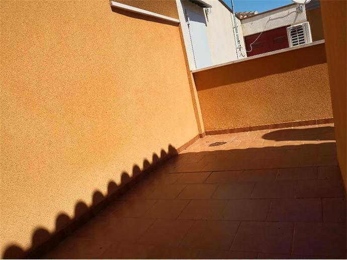 Foto 30 von Juan Carlos I, Murcia ciudad ( Murcia Capital)
