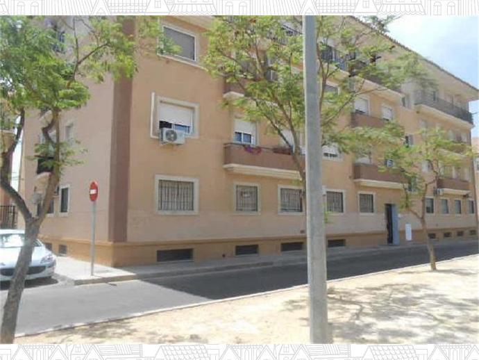 Foto 1 de Huércal de Almería