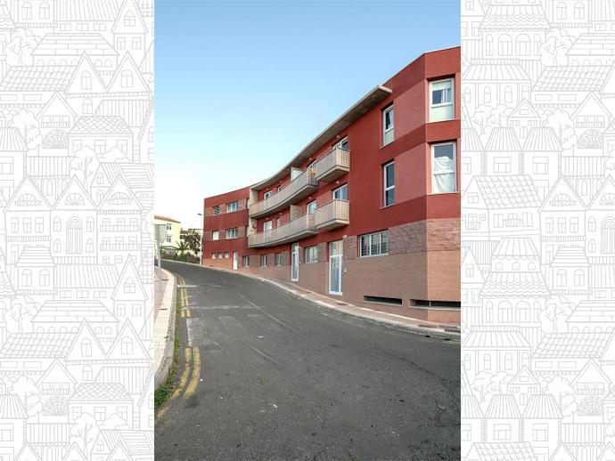 Foto 3 de Santiago del Teide