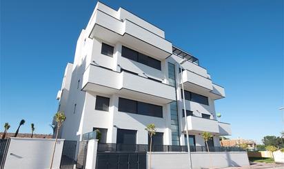 Erdgeschosswohnungen zum verkauf in Murcia Capital