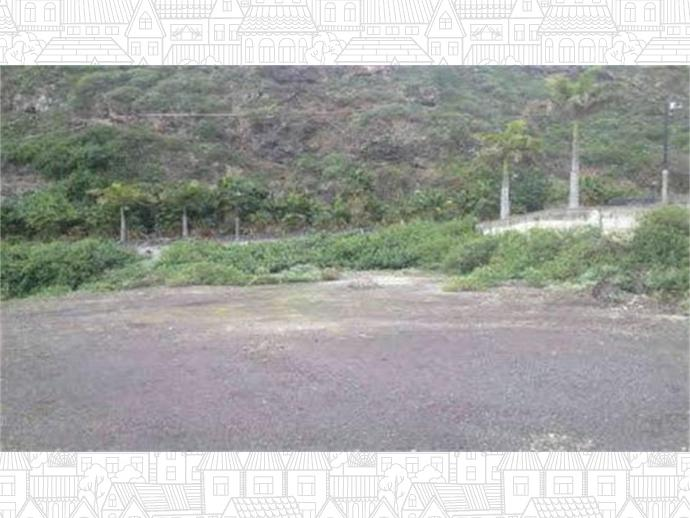 Foto 1 de Garachico