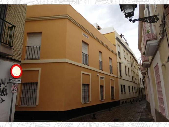 Foto 1 de San Gil, Casco Antiguo ( Sevilla Capital)