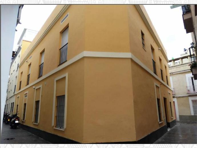 Foto 2 de San Gil, Casco Antiguo ( Sevilla Capital)