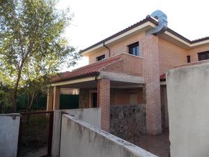 Neubau Piedralaves
