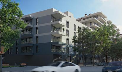Viviendas y casas en venta en Metro Fira, Barcelona