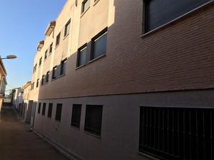Neubau Casarrubios del Monte