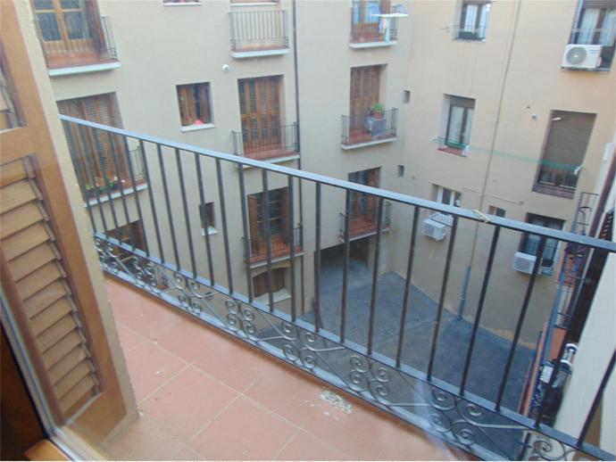 Foto 22 von Alfonso, Casco Histórico ( Zaragoza Capital)