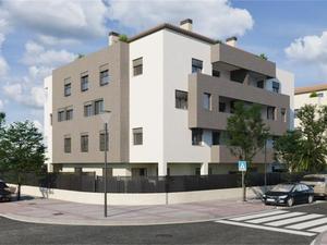 Neubau Lardero