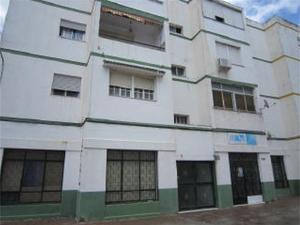Neubau La Línea de la Concepción