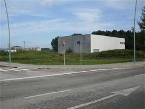 Neubau Vilablareix