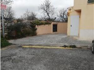 Neubau Santa María del Camí