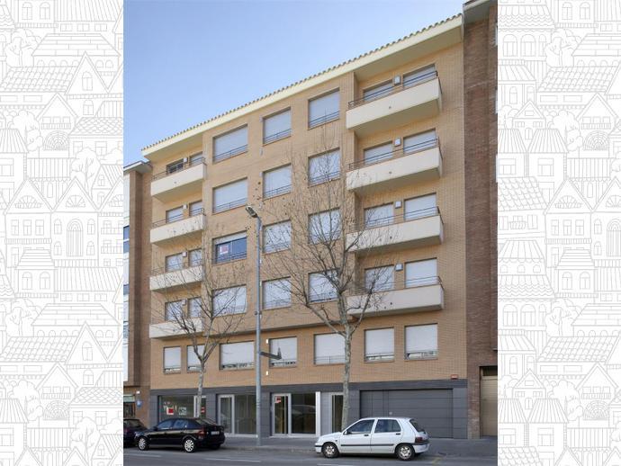 Photo 1 of Vista Alegre (Mataró)