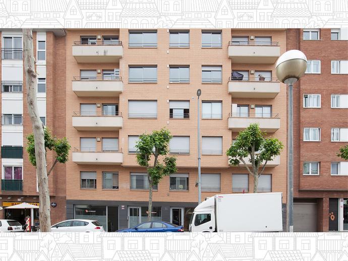 Photo 2 of Vista Alegre (Mataró)