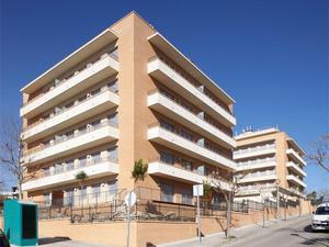 Neubau Mataró