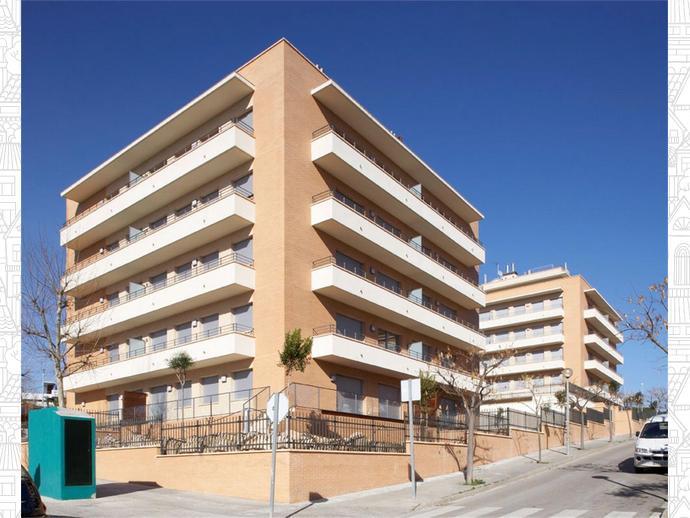 Foto 1 von Cirera (Mataró)