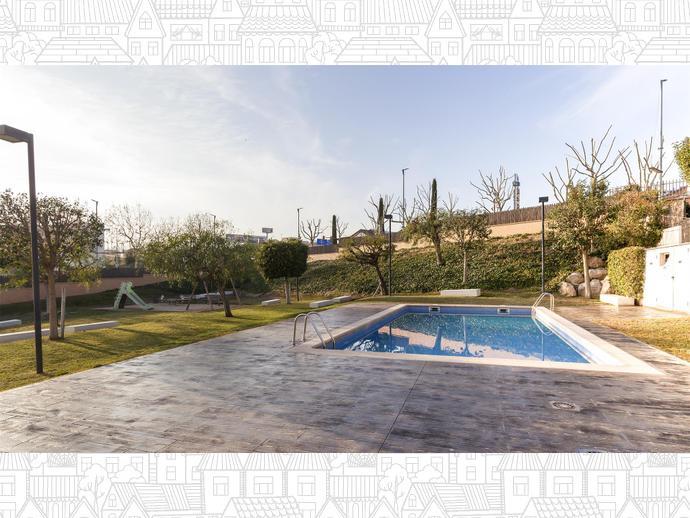Foto 3 von Cirera (Mataró)