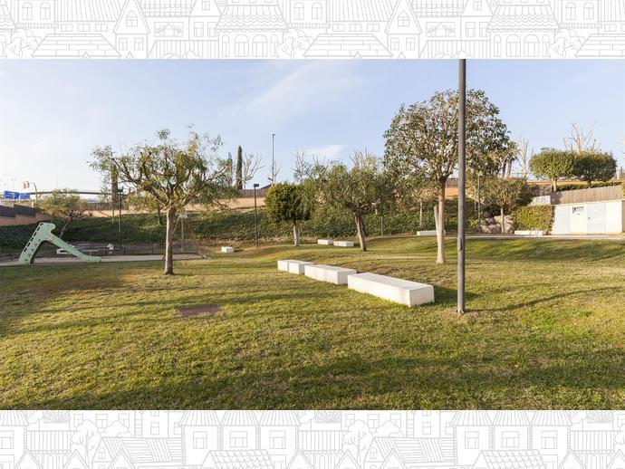 Foto 4 von Cirera (Mataró)