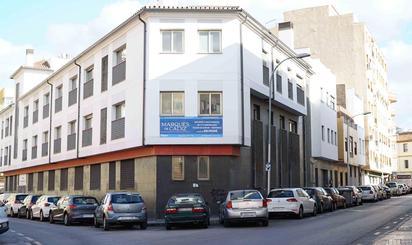 Estudios en venta en Málaga Provincia