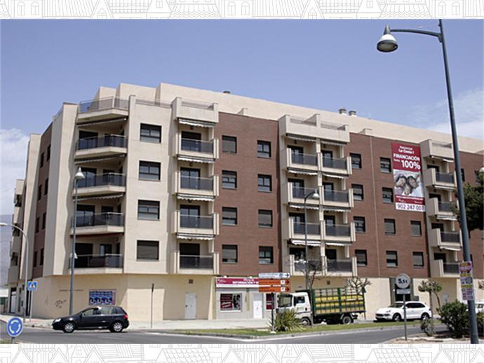 Foto 1 von Ejido Sur, El Ejido ciudad (El Ejido)