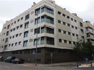 Neubau Sant Joan d'Alacant
