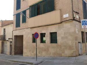 Neubau Sant Esteve Sesrovires