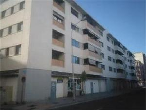 Neubau  Huelva Capital