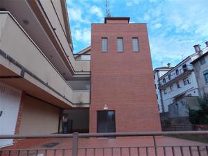 Neubau Corvera de Toranzo