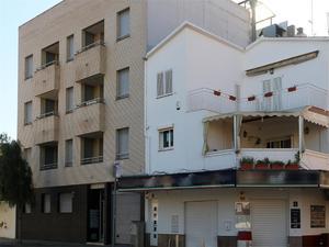 Neubau El Vendrell