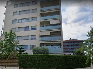 Neubau Vilassar de Mar
