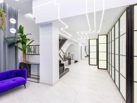 Obra nueva de alquiler en Madrid Provincia