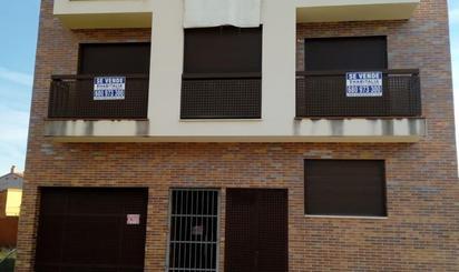 Obra nueva en venta en Toledo Provincia