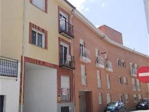 Neubau El Espinar