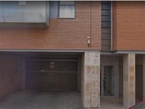 Neubau El Prat de Llobregat