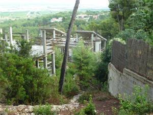 Neubau Chiva
