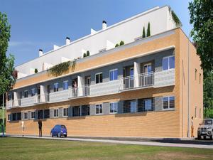 Promociones Inmobiliarias De Altamira En España Pisos Y