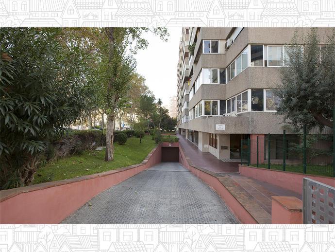 Foto 3 von La Maternitat i Sant Ramon, Les Corts ( Barcelona Capital)